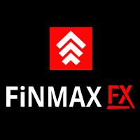 FinmaxFX أفضل وسيط فوركس يقدم مجموعة من العروض