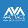 AvaTrade أفضل وسيط مرخص عالميا