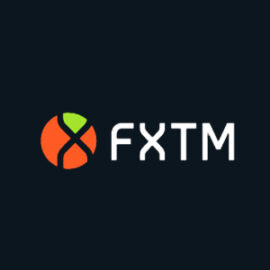 FXtm أفضل وسيط فوركس يقدم عوائد نقدية