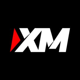Xm أفضل وسيط فوركس يقدم مجموعة من المواد التعليمية