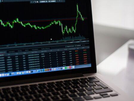 استراتيجية تداول الاتجاه في سوق الفوركس