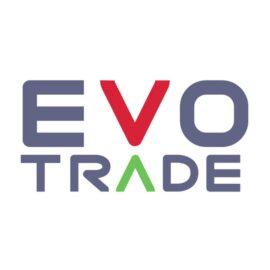 Evotrade وسيط معتمد ومنظم على أعلى مستوى يجعلك تثق به