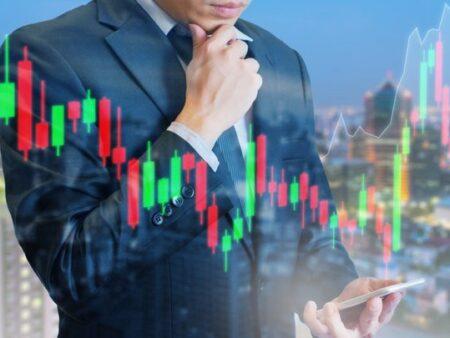 أهم النصائح للتداول الناجح في سوق الفوركس